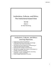 4 Institutions, Cultures, and Ethics_Web