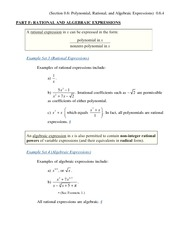 Precalc0006to0010-page4