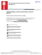 T4 Global staffing a review and thematic research agenda.pdf