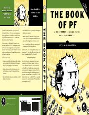 The Book of PF, 3rd Edition.pdf
