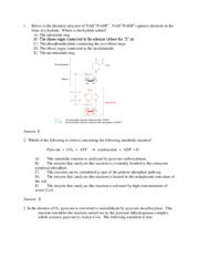 WI 2010_-_CHEM 114B_-_Practice Test
