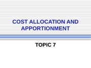 Chap_6_-_Cost_allocation_and_apportionment