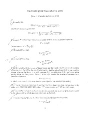 CO-330-1059-Quiz2_exam