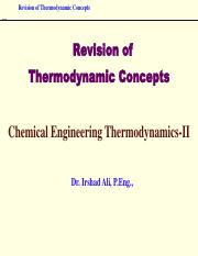 1st lecture-Revision of Thermodynimics for Thermo-II_PDF.pdf