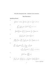 mathsoc-integration_bee-solutions