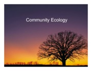 CommunityEcology.pdf