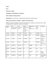 SCI203_Lab4_worksheet_updated_1404A.doc