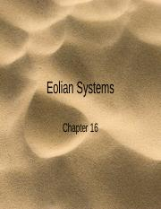 Eolian_Systems.ppt