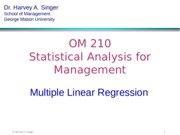 Multiple Regression Lite.ppt