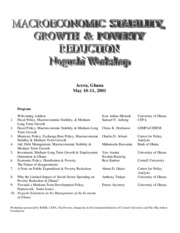 Fiscal_Policy_Macreconomic_Stability_and.pdf