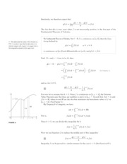 Calculus 5e_Part199