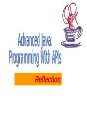 Lecture+07+Reflection.ppt