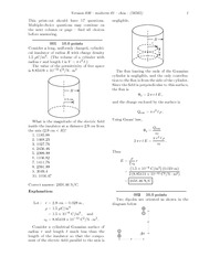 midterm 01-solutions