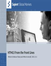 html5-today.ppt