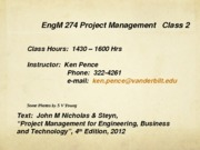 ProjectManagement_class_2A(1)