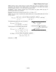 Thermodynamics HW Solutions 947