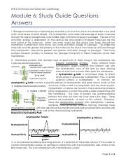 Module06StudyGuideAnswers.pdf