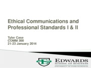 5. COMM300EthicalCommunications POST