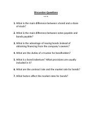 Discussion_13_Questions.docx