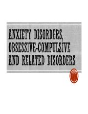 Lecture 6 Anxiety Disorders.pdf
