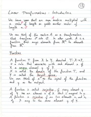 Lecture Notes 4 (1)