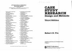 267450300-YIN-Case-study-research
