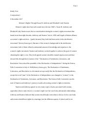research essay.docx