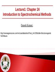 Lecture_2_Chapter_24_2