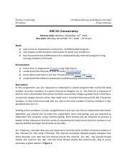 hw10concurrency.pdf