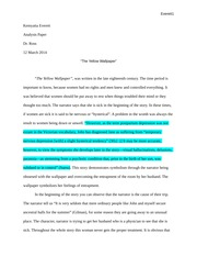 Poetry explication example essay papers