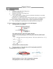 4 notes H phy students to print cutnell Honors Physics  (1).docx