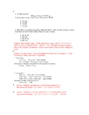 thermo11_20_solutions