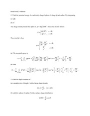 Hwk2_additional_solutions