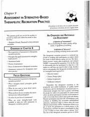 Chapter 9 Assessment in Strengths-Based Therapeutic Recreation Practic.pdf
