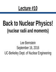 Lecture_10_nuclear_moments-POSTCLASS