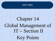 Class_24_Chapter_14_Global_Management_of_IT