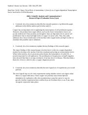 Scientific Paper Homework Questions_180A_15.docx