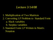 Lecture23aa