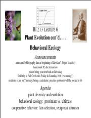 BI 213 L06 behavioral ecology (1).pdf