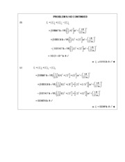 194_Problem CHAPTER 9