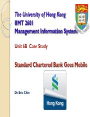 Case Study - Standard Chartered Bank Goes Mobile.pdf