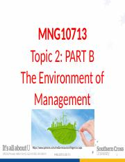 Topic 2 Part B Students (1)