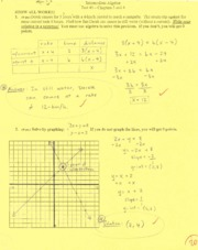 Test3Solutions1