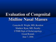 pedi-nasal-mass-slides-060607