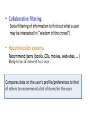 Collaborative filtering.pdf