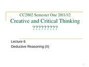 Lecture_6_Deductive_reasoning_II_1112S2_1_