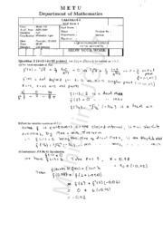 Math%20119%202005-2006%20Fall%20MidTerm2(Solutions)