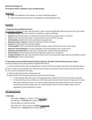BIO362L Handout Lab Guide Week 3.docx