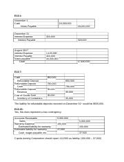 Acct 305 intermediate accounting ii devry university 2 pages week 5 exercisescx fandeluxe Images