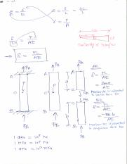 48331 Mechanics of Solids - 2017 Spring - class draft - lecture 2_Sanjay.pdf